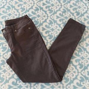 Maurice's Slim-fit Pants